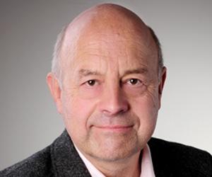 Karsten Schendel * Manager of Redefiner Handelsgesellschaft mbH bei Hamburg